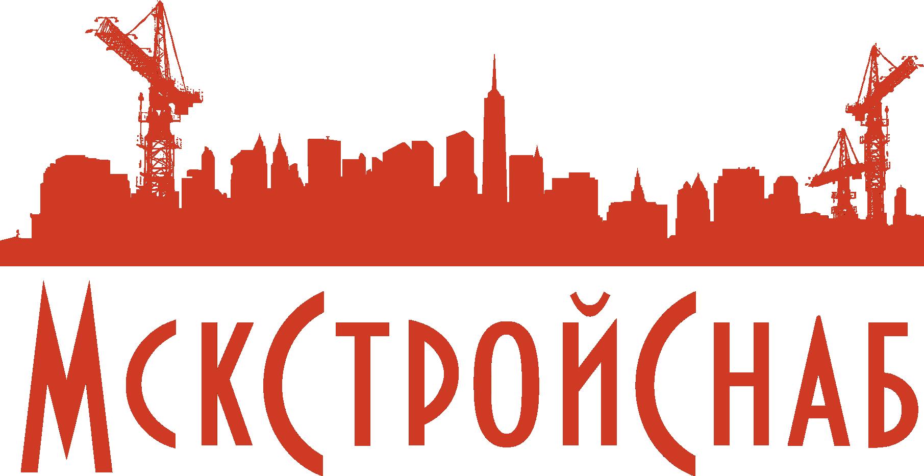 МскСтройСнаб