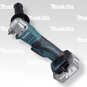 Аккумуляторные перфораторы, резаки, угловые дрели-шуруповерты, уплотнители бетона, цепные пилы, пылесосы, скобосшиватели, УШМ и гидравлические ножницы