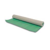 Ленты строительные, рулонные материалы