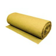 Ткани и материалы