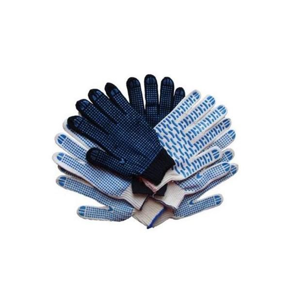 Перчатки, ветошь, полотно