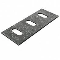 Термоизолирующие прокладки для фасадов